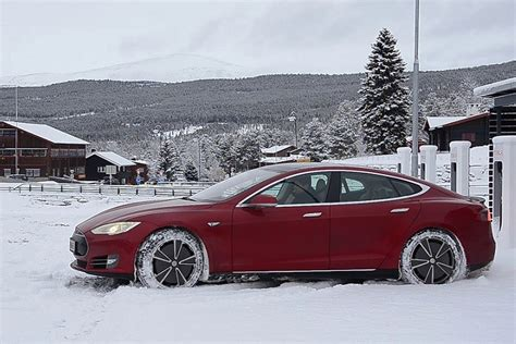 tesla ground clearance tesla model 3 ground clearance with 28 more info