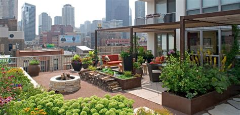 rooftop landscaping rooftop landscaping home decoration