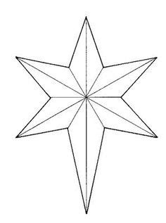 bethehem star plans of bethlehem coloring page coloring coloring