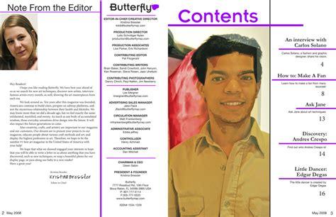 magazine layout editor salary design journal