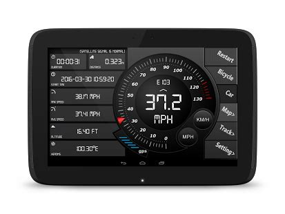 gps pro apk app digital dashboard gps pro apk for windows phone android and apps