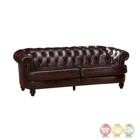 chesterfield sofa set chesterfield sofa set chesterfield sofa set 3d obj