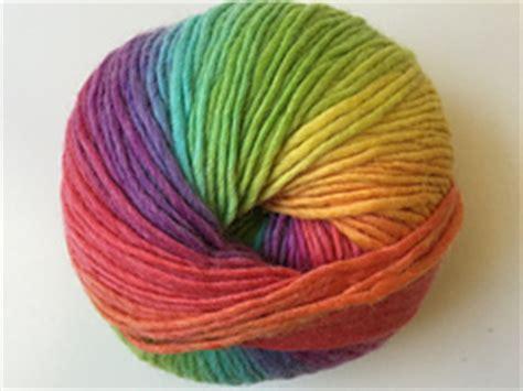 knit picks chroma yarn ravelry knit picks chroma worsted