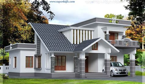 pin by rathi kannan on house exterior house