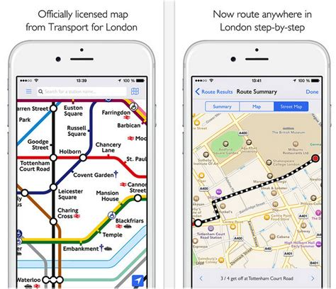 map your travels app 10 essential apps that you need when you visit