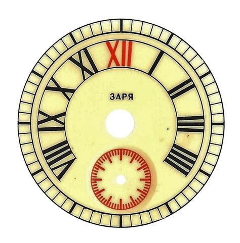 1000 images about clock face templates on pinterest clock graphics cliparts co