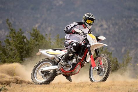 italian motocross bikes the week s round up 4 22 2016 dirt bike magazine