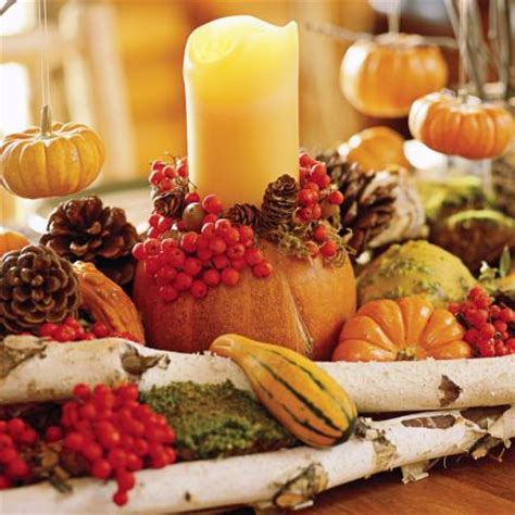 easy thanksgiving centerpieces ideas easy thanksgiving centerpieces midwest living