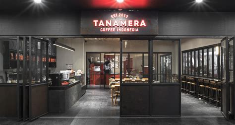 Jakarta Shop 5 coffee shop jakarta yang memiliki rasa kopi luar biasa