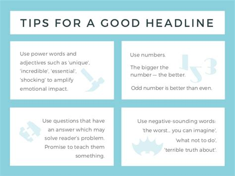 great and simple tips for how to write a great article simple tips tricks from