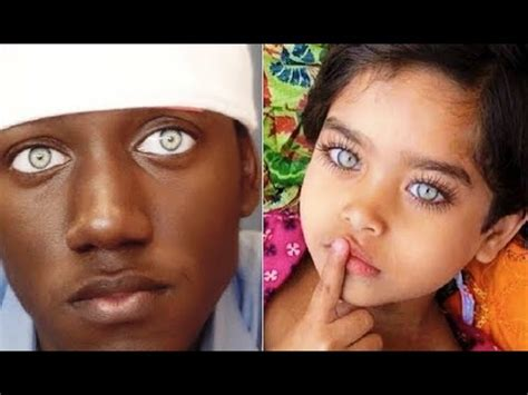 prettiest eye color 8 most beautiful in the world