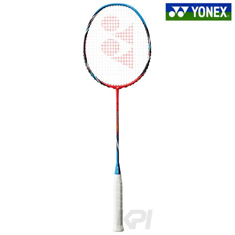 Raket Badminton Yonex Arcsaber Fb kpitennis rakuten global market quot 2015 new arrival quot new