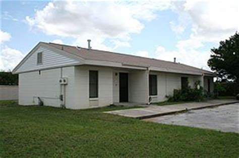 daytona beach housing authority daytona beach housing authority housing authority in florida rentalhousingdeals com