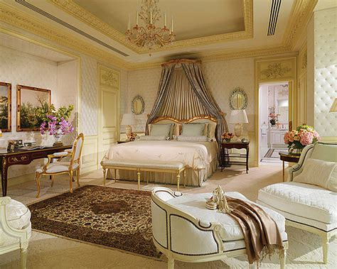 Luxurious Bedroom Interior Design Ideas Luxury Bedroom Designs With Amazing Interior Decorations Ideas Clothing Luxury