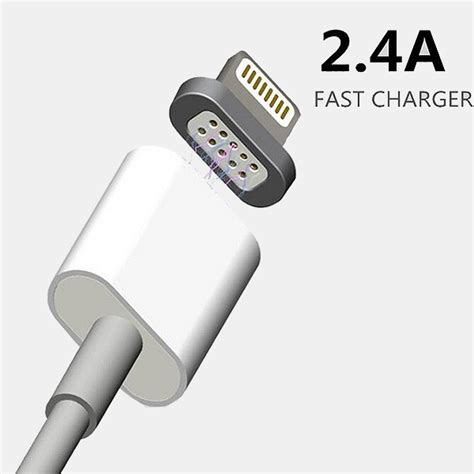 Kabel Magnetic Iphone Magnetic Iphone Fast Changing Iphone T19 hd zoom telephoto clip lens the gadget mole