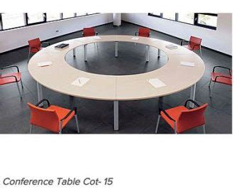 15 conference table conference table cot 15 arts and trends