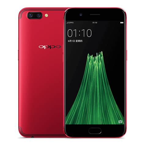 Oppo A38 oppo r11 r11 plus announced with snapdragon 660 dual