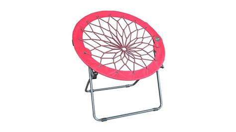 bungee chair pink bungee chair
