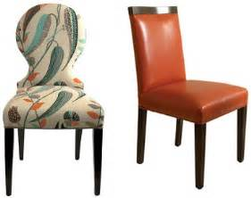 Funky Dining Chair Funky Dining Room Chairs Kris Allen Daily