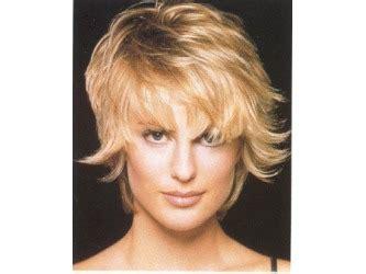 best haircuts baton rouge women stylist225 com of baton rouge salon hair stylist
