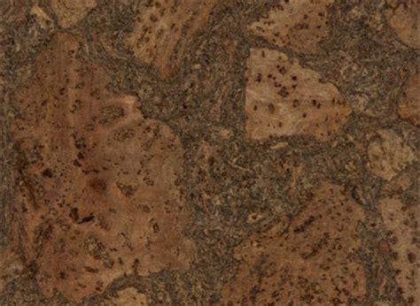 top 28 cork flooring problems cork in colour gt cork tiles gt cork flooring how to