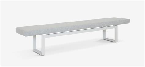 hitch bench hm106 quiet bench hitch mylius