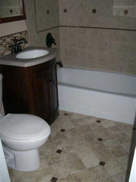 Mobile Home Bathroom Showers 17 Best Images About Bathroom Remodel On Pinterest Small Bathroom Makeovers Small Bathroom