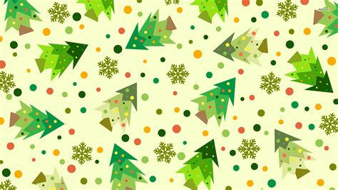 pattern christmas wallpaper great christmas wallpaper sites images christmas pattern