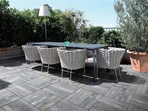 pavimenti sopraelevati per esterni prezzi pavimenti sopraelevati per esterni pavimento da esterno