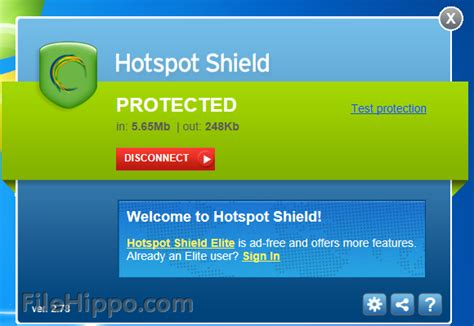 How To Get Full Version Of Hotspot Shield Free | how to get full version of hotspot shield hotspot shield 3