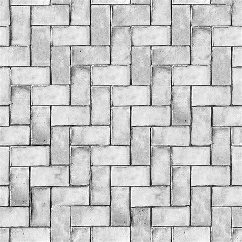 texture pavimenti esterni simo 3d texture seamless pavimento in cotto