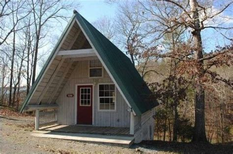Tiny House For Sale With Land by 1000 Ideas About A Frame Cabin Plans On Pinterest A