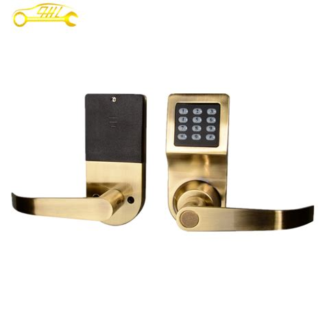 design house door locks design house locks house design ideas
