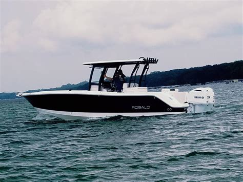 robalo boats r302 2017 new robalo r302 center console center console fishing