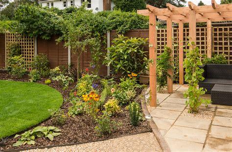 corner garden ideas corner garden ideas