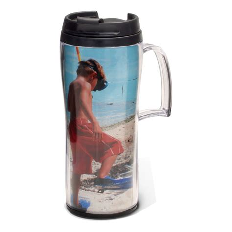 travel mug travel mug related keywords travel mug long tail