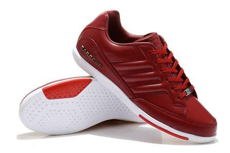 adidas porsche shoes price adida porsche design shoes