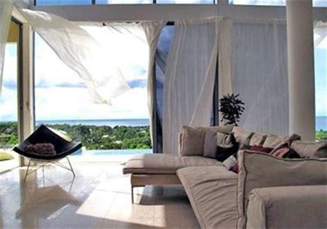 arredamento casa in cagna arredamento per una casa al mare