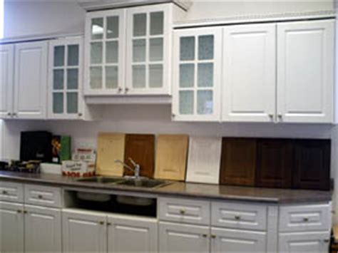 cheap kitchen cabinets toronto cheap kitchen cabinets toronto
