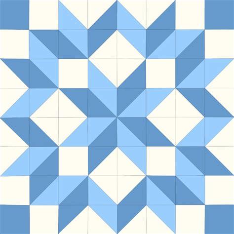 Quilt Pattern Carpenter S Wheel | carpenter s wheel quilt pattern google search mine