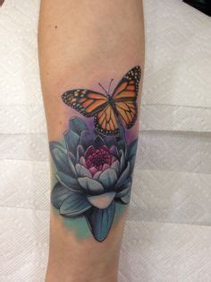 black eagle tattoo kanawha city 1000 images about tattoos on pinterest r tattoo