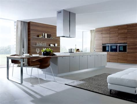 Next 125 Kitchens by Next125 Kitchens Modern Kitchen Design With Clear Lines