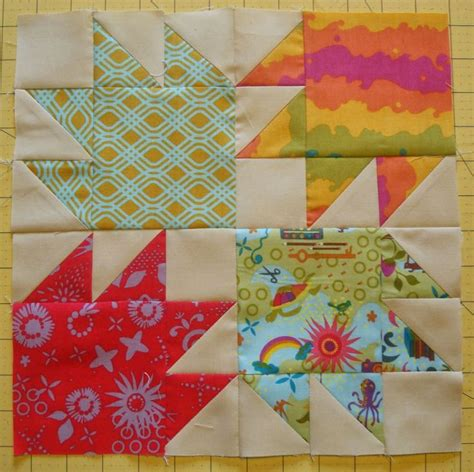 Paw Quilt Pattern Free by 23 Best Images About Bears On Claws