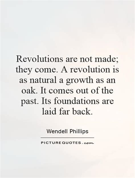 a revolution of feeling laid back quotes quotesgram