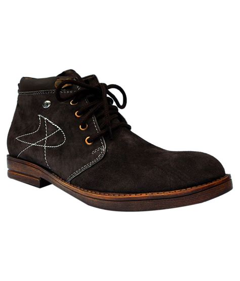 Casual M Shoes m m casual shoes price in india buy m m casual shoes
