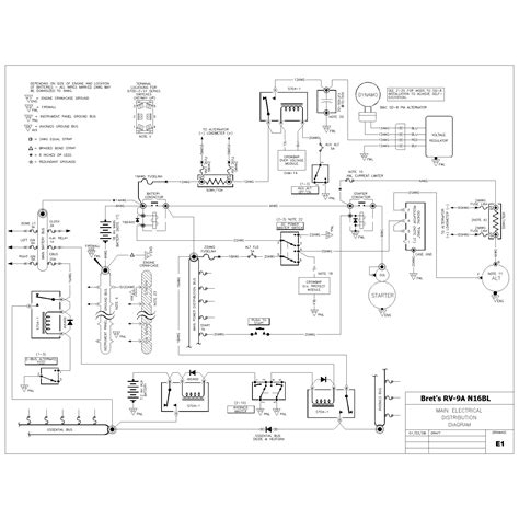 cessna 172 wiring diagram cessna 172 interior lights