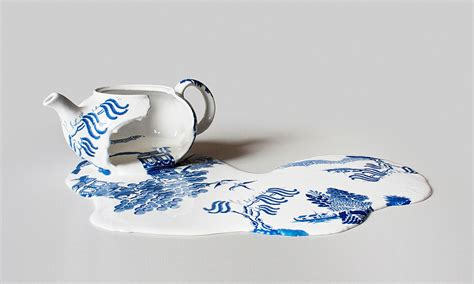 mlting point point of ceramic melting porcelain by livia marin
