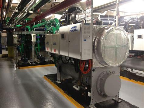 10 barrack st sydney universal rigging plumbing