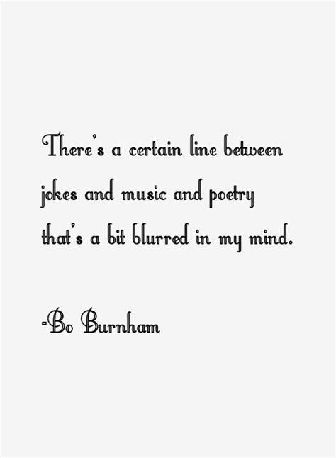 bo burnham quotes bo burnham quotes www imgkid the image kid has it
