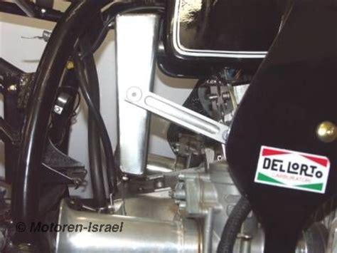 Israel Motorrad Teile by 214 Lsammelbeh 228 Lter